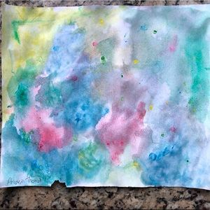 Art work/ painting